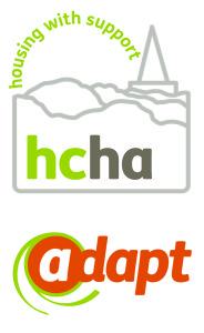HCHA_Adapt_Logotype_Chosen