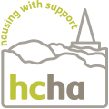 Harrow Churches Housing Association