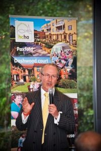 paxfold-celebration-with-lord-richard-best_37