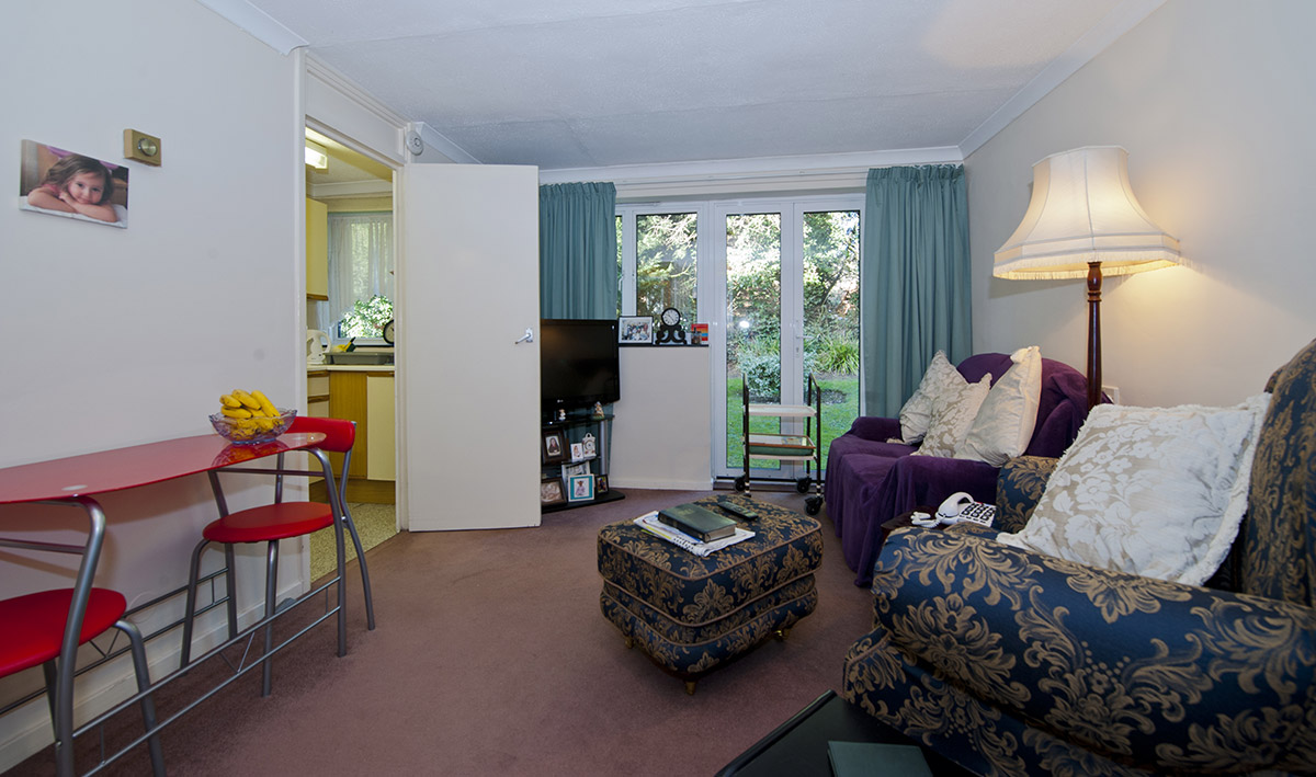 sheltered housing for older people harrow churches housing association. Black Bedroom Furniture Sets. Home Design Ideas