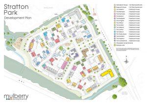 bicester-site-plan-rentplus