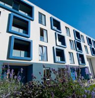 Ewart-House-lavender-exterior